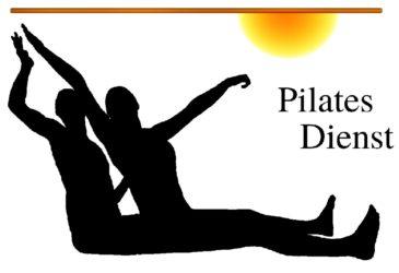 Pilatesdienst